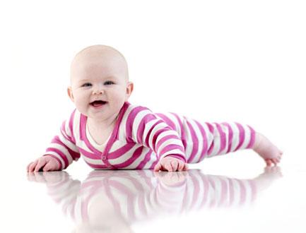 Baby / Spædbarn